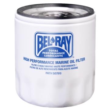 Bel-Ray SV57810 Oil Filter 733568