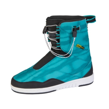 Fixations de Wakeboard EVO Sneaker, Homme JOBE