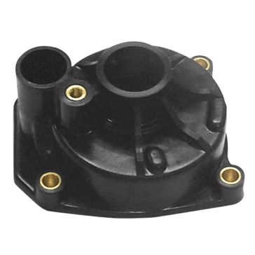 SIERRA 18-3129 Water Pump Housing