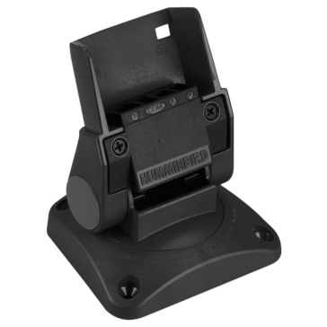 HUMMINBIRD MS700E Quick Disconnect Mount