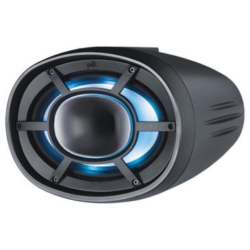 POLK Wake Tower Speaker