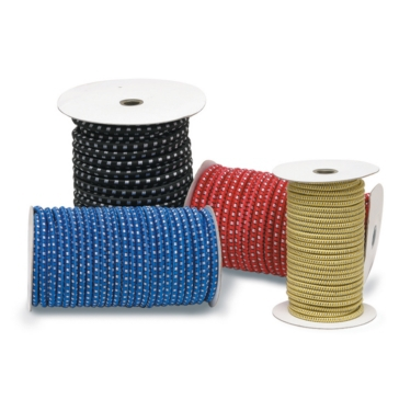 100' BOATBUCKLE Stretch Cord Reel