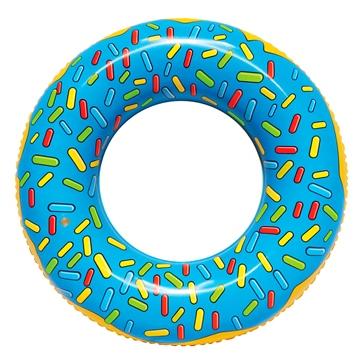 SPORTSSTUFF Donut Tube