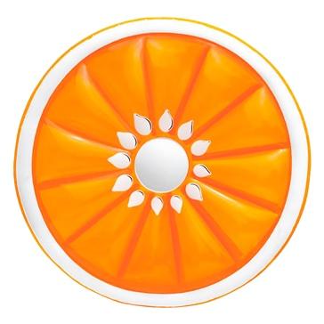 SPORTSSTUFF Orange Tube