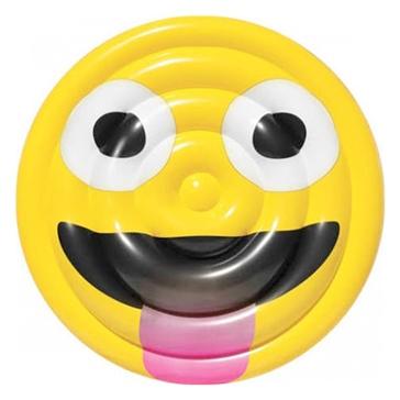 SPORTSSTUFF Emoji Tube