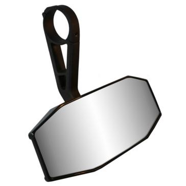 Miroir Deluxe à angle large CIPA Pince de serrage