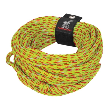 AIRHEAD Safety Tube Rope Tube tow rope