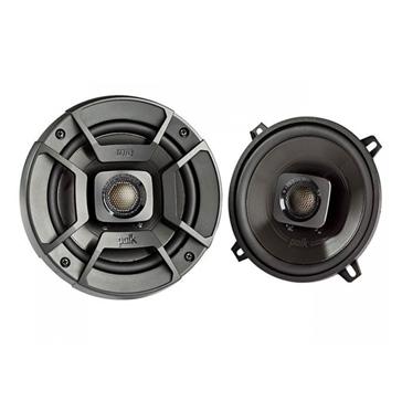 """POLK 6.5"""" UltraMarine Speaker"""