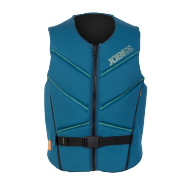JOBE 3D Comp Vest, Kid