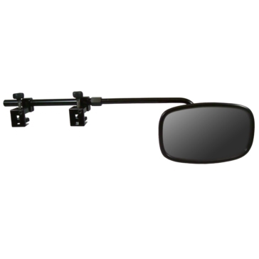 CIPA Universal Bar Towing Mirror Kit