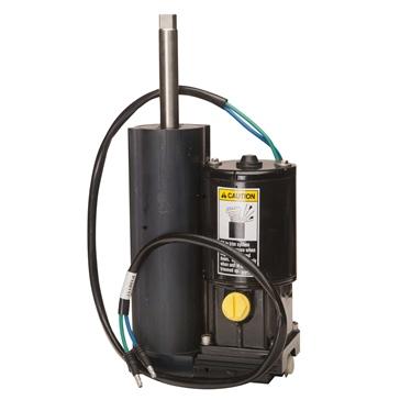 SIERRA Pompe hydraulique de remplacement