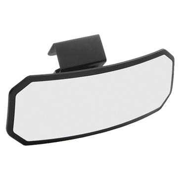 Universal CIPA Ski Mirror