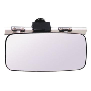 CIPA Comp Universal Mirror Universal