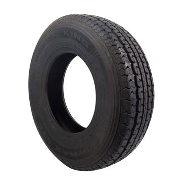 ITP Bias Ply Tire (G78)