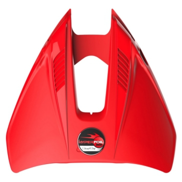 STINGRAY Hyperfoil 500 Hydrofoil
