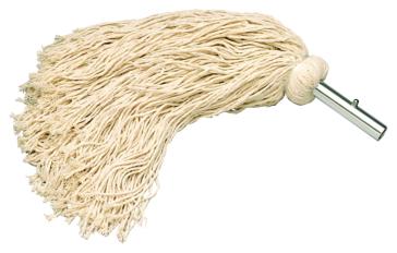 SHURHOLD  Mop