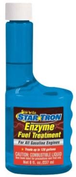 STAR BRITE Concentrate Formula - Gas Additive