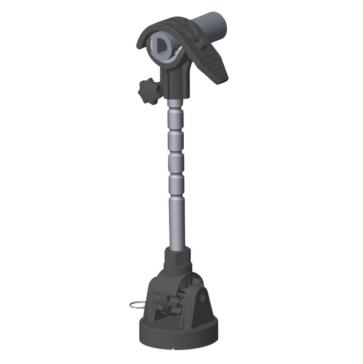 MINN KOTA Stabilizer Electric Steer TM
