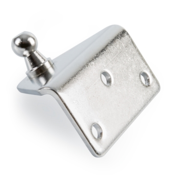 SEA DOG Spring Lift Hinge