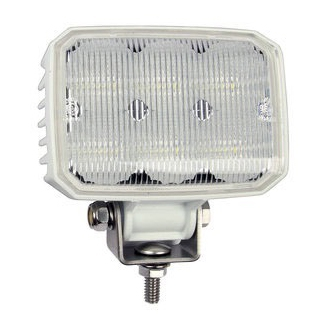 SEA DOG LED Flood Light