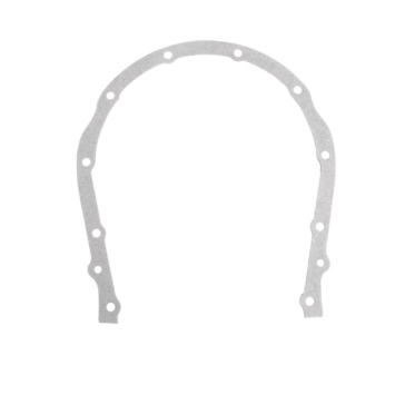 SIERRA Timing Cover Gasket 18-0468