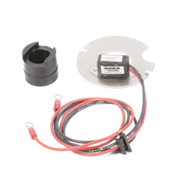 SIERRA Ignitior Electronic Conversion Kits