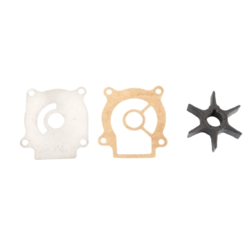 SIERRA Impeller Repair Kit 18-3242