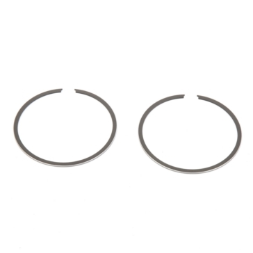 MALLORY Piston Ring N/A