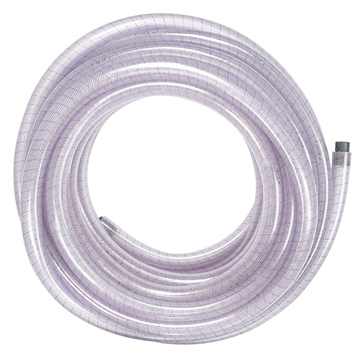 Sierra Supply Hose