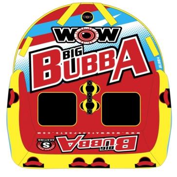 WOW Big Bubba Tube 17-1050