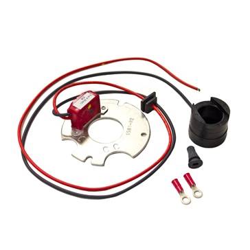 SIERRA Hi-Performance Electronic Conversion Kit