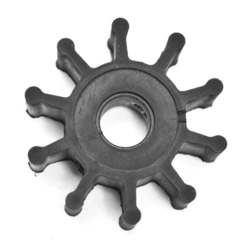 Sierra Impeller 23-2005 Fits Northern