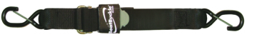 BOATBUCKLE Pro Series Tie Downs