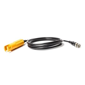 SIERRA Rallonge avec fixation de capteur de câble