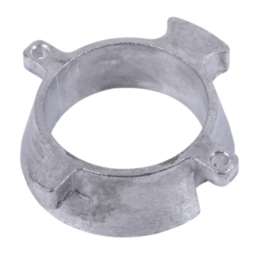 PERFORMANCE METAL Alpha Bearing Carrier Fits Mercury