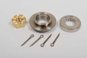 BRP / Johnson / Evinrude - B SOLAS Propeller Hardware Kit