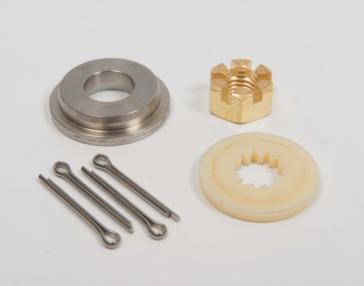 SOLAS Propeller Hardware Kit BRP / Johnson / Evinrude - C