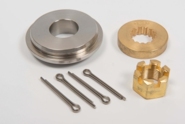 BRP / Johnson / Evinrude - E SOLAS Propeller Hardware Kit