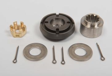 Suzuki - B SOLAS Propeller Hardware Kit
