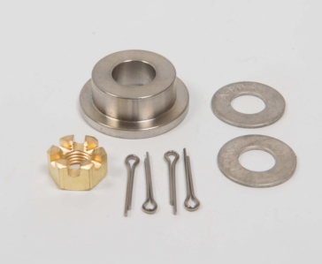 Honda - A SOLAS Propeller Hardware Kit