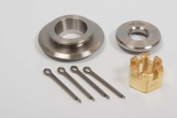 SOLAS Propeller Hardware Kit Honda - E