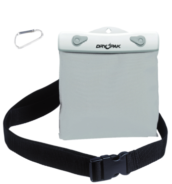 AIRHEAD Sac de ceinture Dry Pak