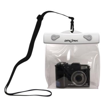 AIRHEAD SPORTSSTUFF Dry Pak Camera Case