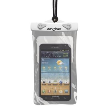 Étui Dry Pak pour GPS/appareil de jeux/PDA AIRHEAD SPORTSSTUFF