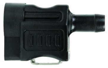 SCEPTER Honda Engine Connector