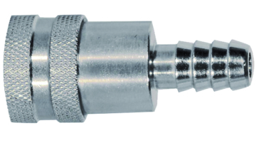 SCEPTER Nissan/ Tohatsu Female Tank Connector