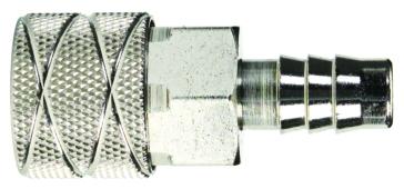 Connecteur de réservoir femelle Chrysler/Force SCEPTER