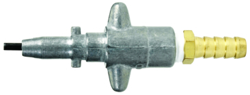 SCEPTER Bayonet Style Tank Connector