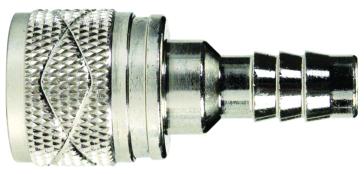 Connecteur de moteur Suzuki SCEPTER