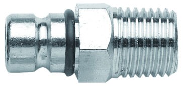 Connecteur de réservoir mâle Suzuki - Petit SCEPTER